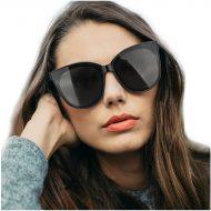 eyeline-ochelari-pentru-ea