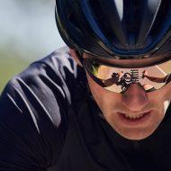 eyeline-ochelari-sport